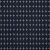 Grid Azul