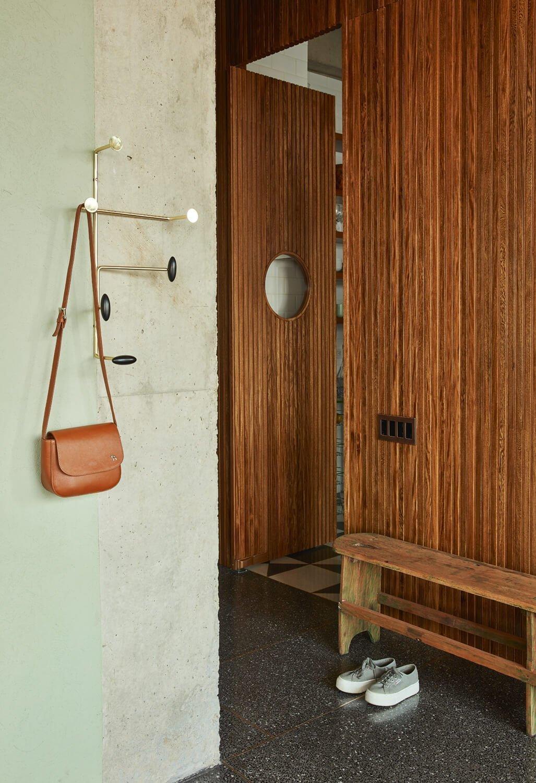 ©photo-monica-barreneche-jotaele-arquitectura-17-lowr