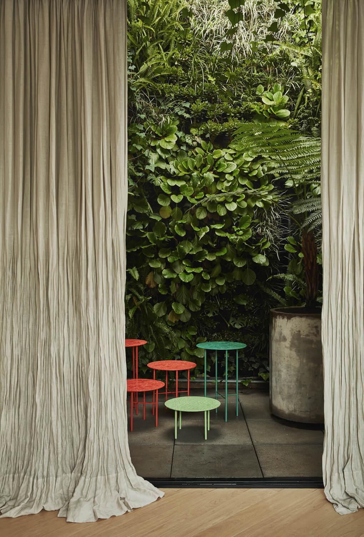 ©photo-monica-barreneche-jotaele-arquitectura-34-lowr